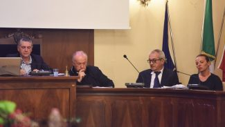consiglio-comunale-ott18-morresi-morosi-troiani-gabellieri-civitanova-FDM-12-325x184