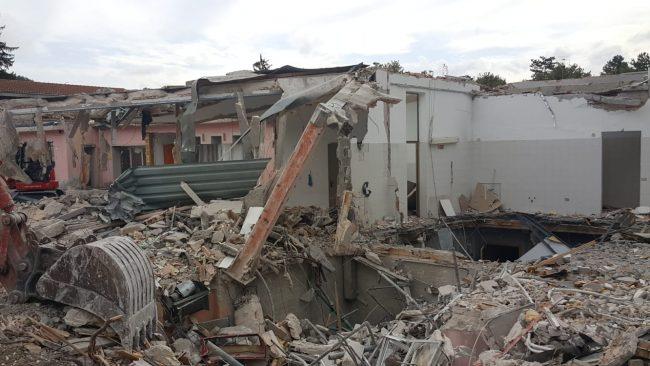 demolizione-scuole-muccia-10-650x366