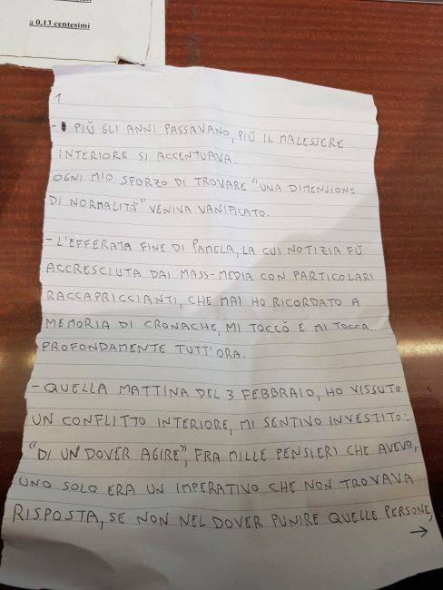 lettera-traini1-488x650
