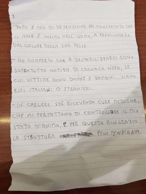 lettera-traini3-488x650