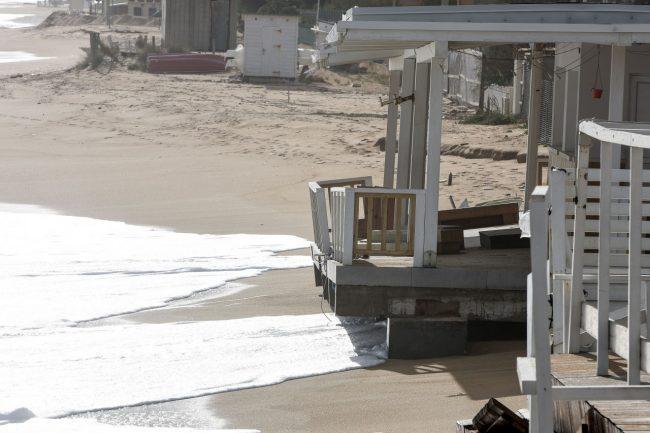 maltempo-danni-mareggiata-chalet-barracuda-ppp-FDM-11-650x433