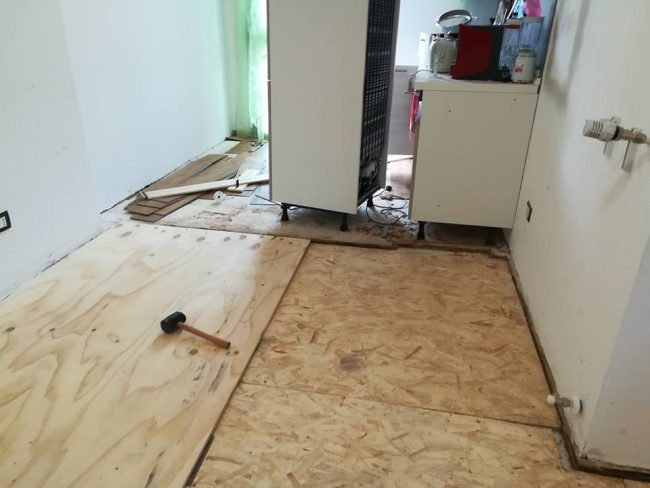 muccia-sae-pavimento-1-650x488
