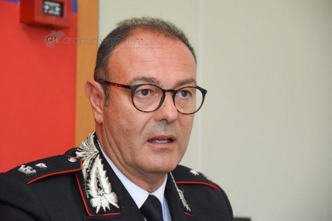 operzione-congiunta-polizia-carabinieri-enzo-marinelli-civitanova-FDM-2-650x433