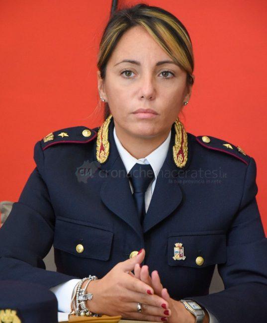 operzione-congiunta-polizia-carabinieri-maria-raffaella-abbate-civitanova-FDM-3-e1539872513703-537x650