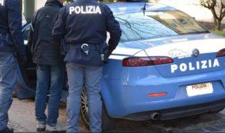 polizia-archivio-arkiv-211-325x192