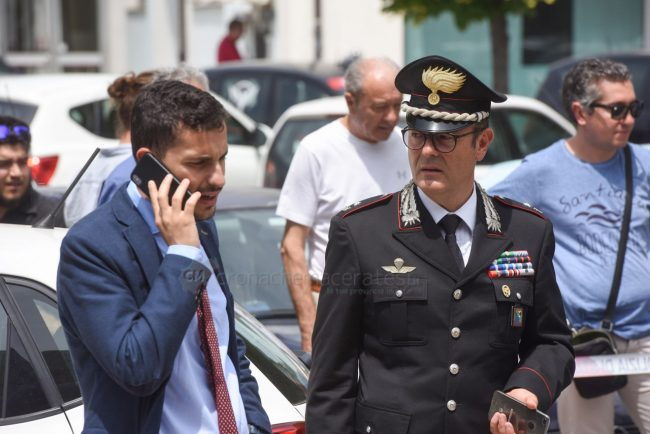 polizia-carabinieri-lorenzo-sabatucci-enzo-marinelli-archivio-arkiv-civitanova-FDM-1-650x434