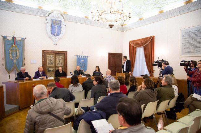 roberto-benigni-ad-apiro-2018-foto-ap-22-650x433