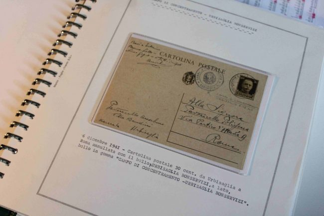 80-anni-leggi-razziali-cruciani-6-650x433