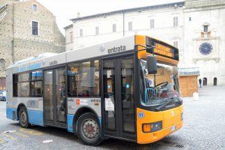 CircolareC_Autobus_FF-1-325x217