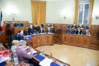 ConsiglioProvinciale_Insediamento_FF-34-325x217