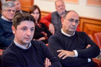 IncontriDAutunno_RobertoDAlimonte_FF-3-325x217
