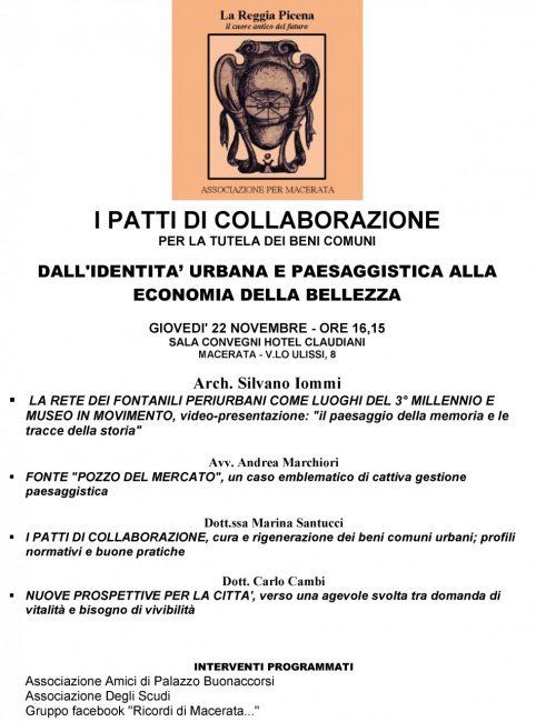 LOCANDINA-FINALE-CONF-PATTI-DI-COLLABORAZIONE-r1-482x650