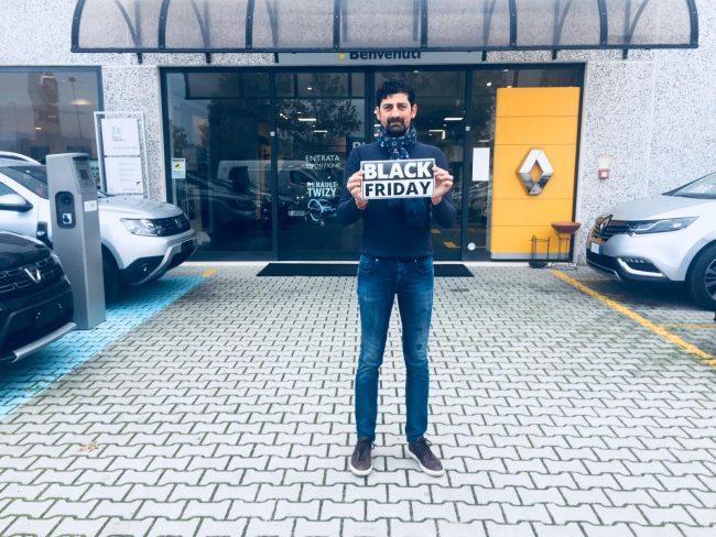 Pietro-Paolo-tombolini-brand-manager-Renault-e-titolare-della-tmc