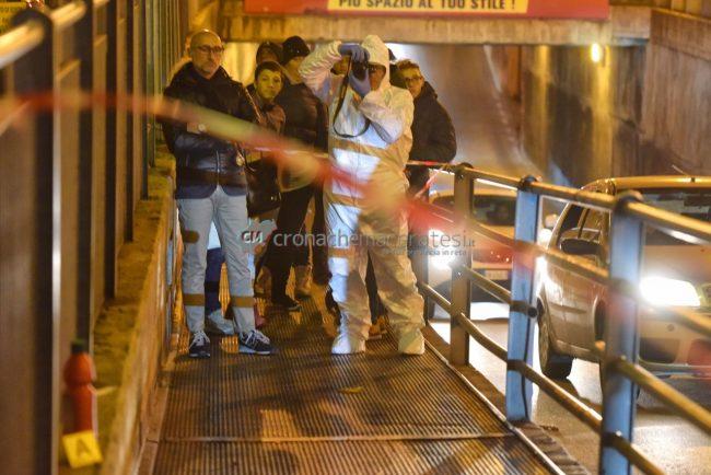 accoltellamento-corso-vittorio-emanuele-polizia-soccorsi-civitanova-FDM-15-650x434