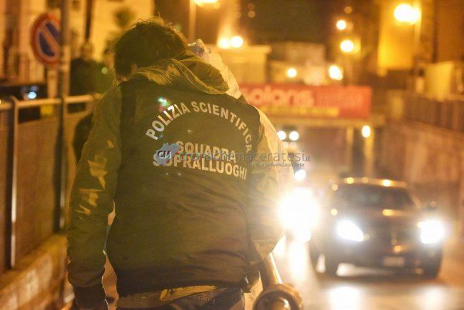 accoltellamento-corso-vittorio-emanuele-polizia-soccorsi-civitanova-FDM-18-650x434