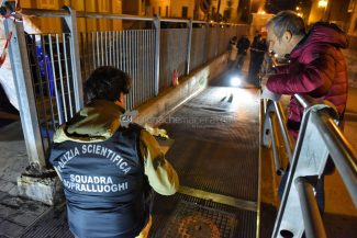 accoltellamento-corso-vittorio-emanuele-polizia-soccorsi-civitanova-FDM-19-325x217