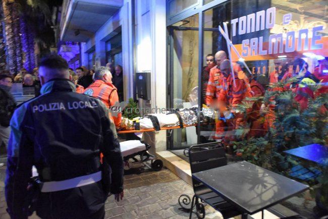 accoltellamento-corso-vittorio-emanuele-polizia-soccorsi-civitanova-FDM-4-650x434