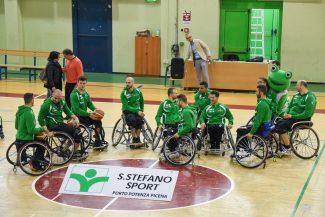 basket-santo-stefano-sport-ppp-FDM-18-325x217