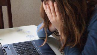 bullying-679274_960_720-325x183