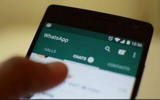 cellulare-whatsapp