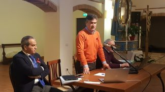 convegno-ricostruzione-Muccia-Corradini
