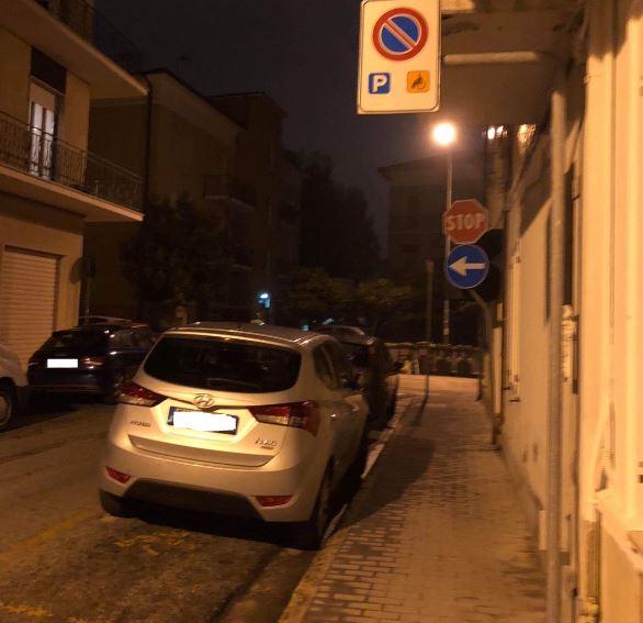 gabellieri-auto-2