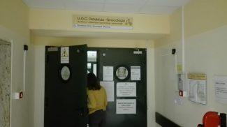 il-reparto-di-ostetricia