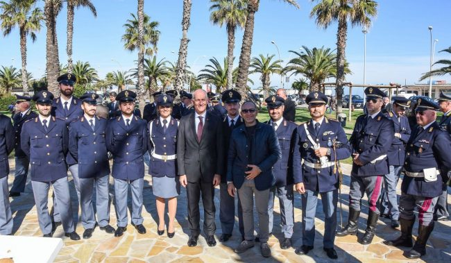 inaugurazione-parco-calogero-zucchetto-gabrielli-con-polizia-civitanova-FDM-28-650x379