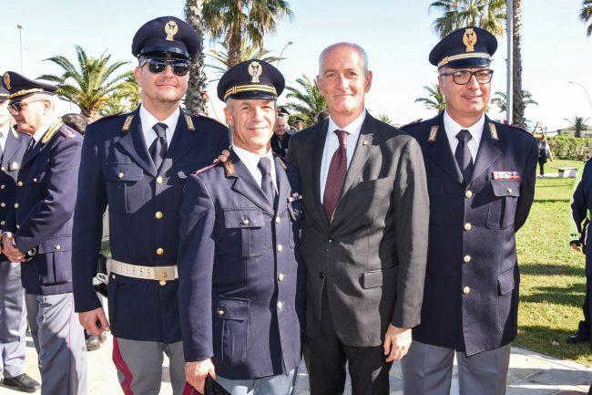 inaugurazione-parco-calogero-zucchetto-gabrielli-con-polizia-stradale-bonfitto-civitanova-FDM-26-650x433
