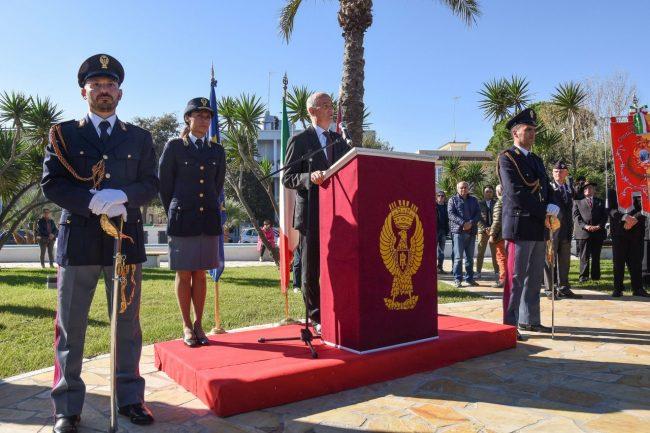 inaugurazione-parco-calogero-zucchetto-gabrielli-polizia-civitanova-FDM-17-650x433