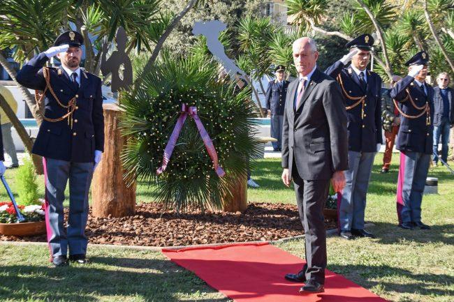 inaugurazione-parco-calogero-zucchetto-gabrielli-polizia-civitanova-FDM-18-650x433