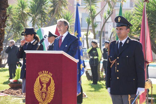inaugurazione-parco-calogero-zucchetto-pignataro-civitanova-FDM-14-650x433