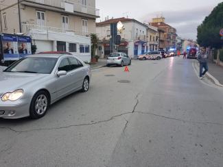 incidente-via-indipendenza-civitanova1-325x244