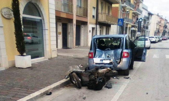 incidente-via-indipenza-civitanova