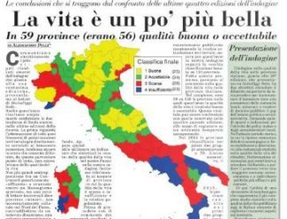 italia-oggi-2-325x248