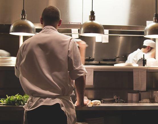 lavoratori_nero_ristorante