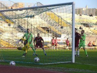 maceratese-atletico-centobuchi-1-325x244