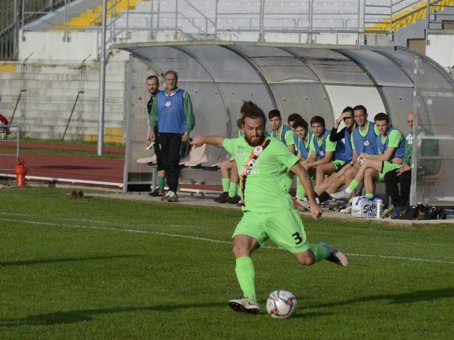 maceratese-atletico-centobuchi-5-650x487