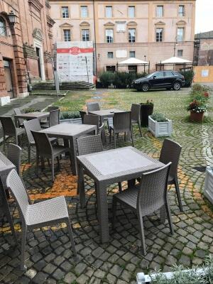 parcheggi-piazza-mattei-matelica-1