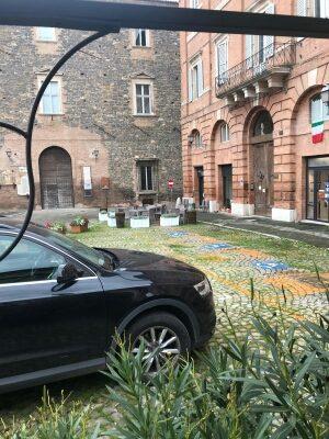 parcheggi-piazza-mattei-matelica-2-300x400
