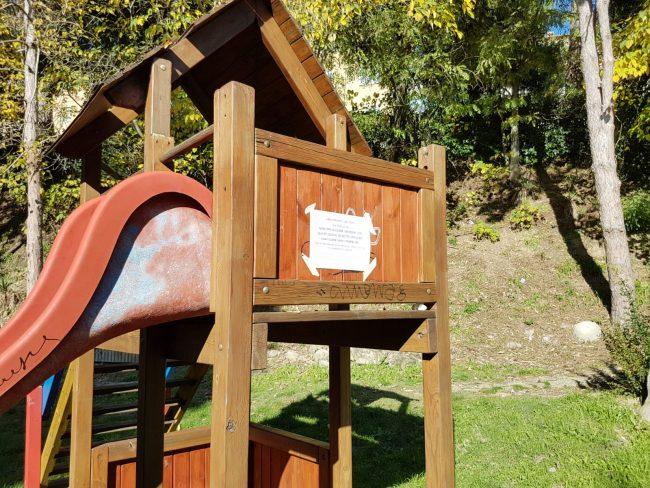 parco-giochi-polemica-via-isonzo4-650x488