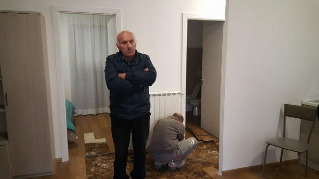 pavimenti-Sae-Muccia-2-650x366