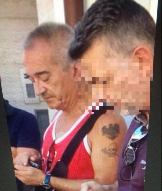 tatuaggi-troiani_censored-1-e1542126307473-551x650