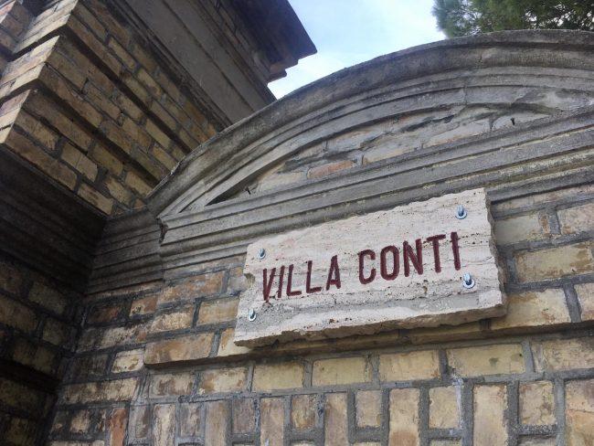 villino_conti_civitanova-2-650x488