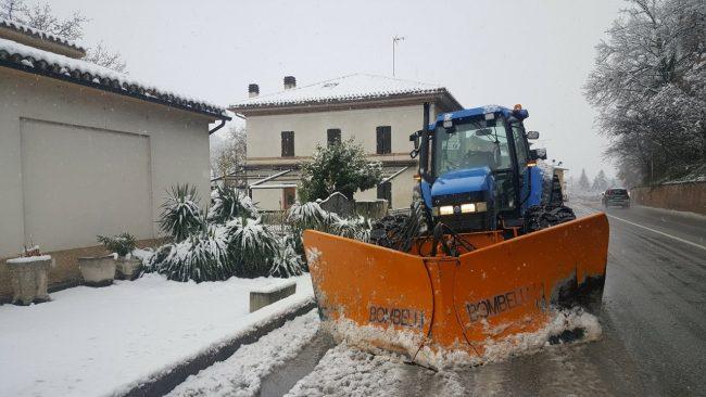 Camerino-neve-10-650x366