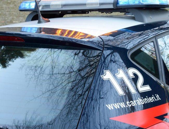 Carabinieri_Incidente_Archivio_Arkiv_FF-10-e1546538236104-650x499