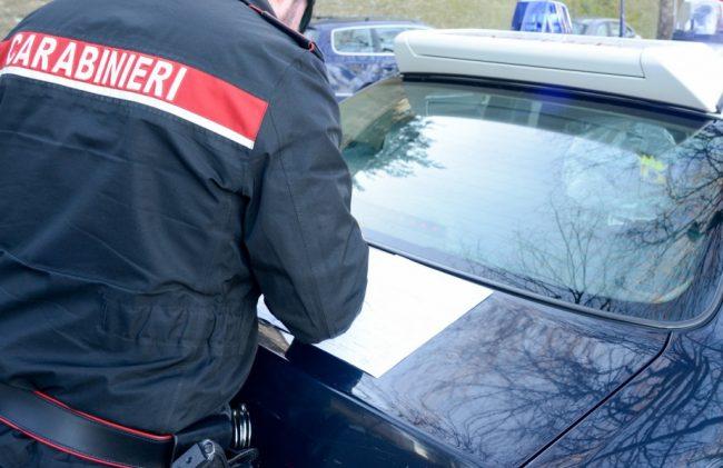 Carabinieri_Incidente_Archivio_Arkiv_FF-3-e1547902377924-650x421