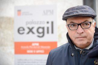 ExGil_Inaugurazione_FF-3-325x217