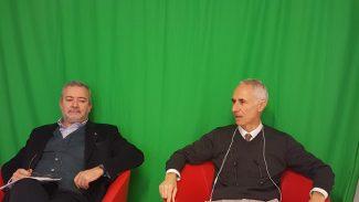 Fabio-Renzi-Massimo-Sargolini