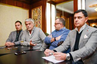 GruppoDestra_ConsiglioComunale_FF-4-325x217